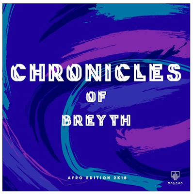 Breyth-cover-...Chronicles.png