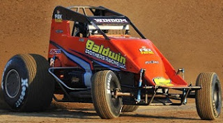 USAC, Sprint Car, 2021, 50, races, schedule, dates, locations, venues, City Tracks, Speedways.