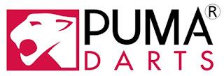 Puma Darts
