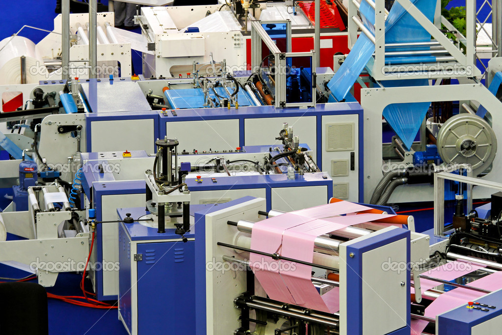 Lowongan Pabrik Plastik Cung li Taiwan PJTKI RESMI ONLINE