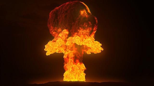 Inteligencia de EE.UU.: Los riesgos de guerra son más altos desde que acabó la Guerra Fría