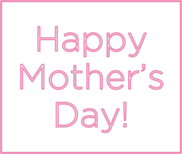 Mothers Day Picture to Draw,mothers day images