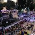 Chalco celebra Día de Reyes con mega rosca y da inicio a la 2da Gira de Reyes Magos