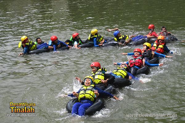 Tempat-gathering-camping-dan-outbound-di-kulon-progo-yogyakarta-pesona-indonesia-1