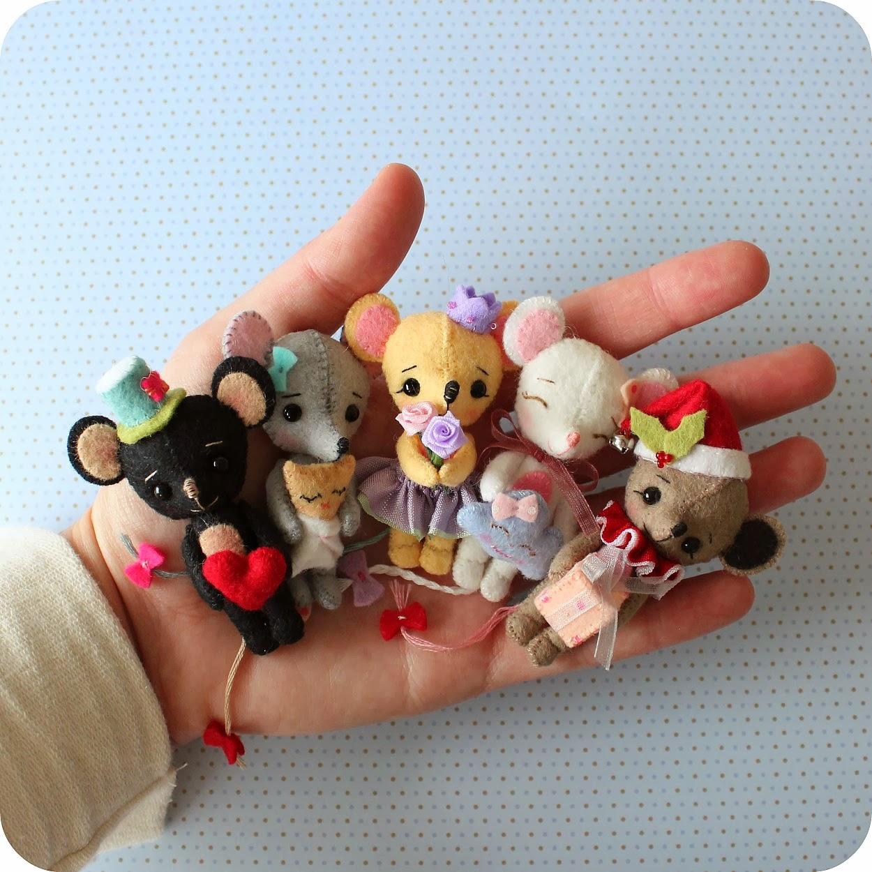 kece-oyuncak