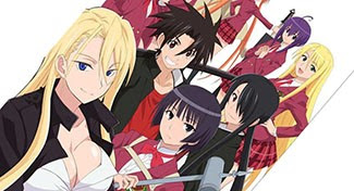 Release Schedule Upcoming OST Anime Fall / Otoño 2017