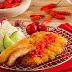 Tips dan Trik Agar Keluarga Tidak Bosan Makan di Rumah