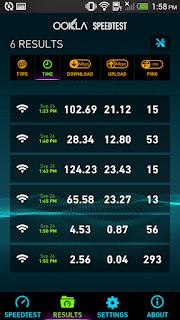 Speedtest.net-Premium-v3.2.21-Final-APK-Screenshot-[apkfly.com].apk
