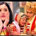 Kartik wins Kairav's custody gives mental trauma to Naira in Yeh Rishta Kya Kehlata Hai