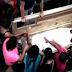 Η 16χρονη Neysi Perez, η οποία ήταν έγκυος, είχε θεωρηθεί πως ήταν νεκρή.. (Βίντεο)