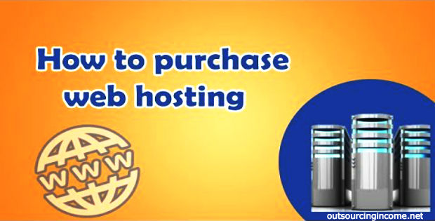 How to Buy a Hosting Plan - Web Hosting Guidelines