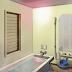 17+ Cute Bathroom Backgrounds