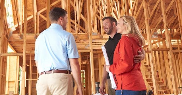 Kentucky USDA Rural Housing  Loan Program changes to the Single-Close Construction program
