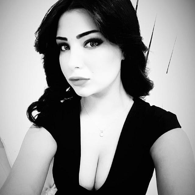 شيما بطلة كليب عندي ظروف الإباحي