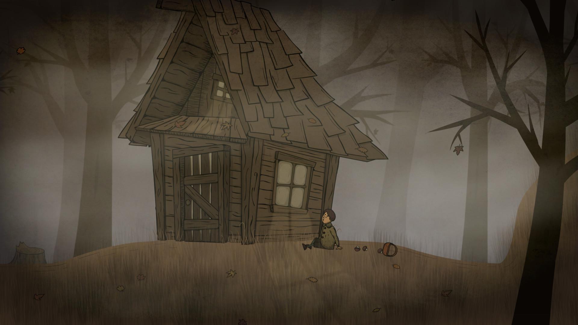 creepy-tale-pc-screenshot-02