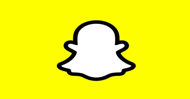 Which social media app was the first introduce stories as a feature?