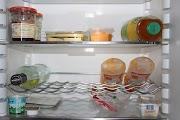Cuidando da Geladeira e Freezer
