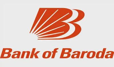 Bank of Baroda Recruitment, Bank of Baroda Vacancy, Bank of Baroda Jobs