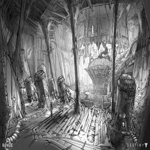 download destiny architect pc game full version free