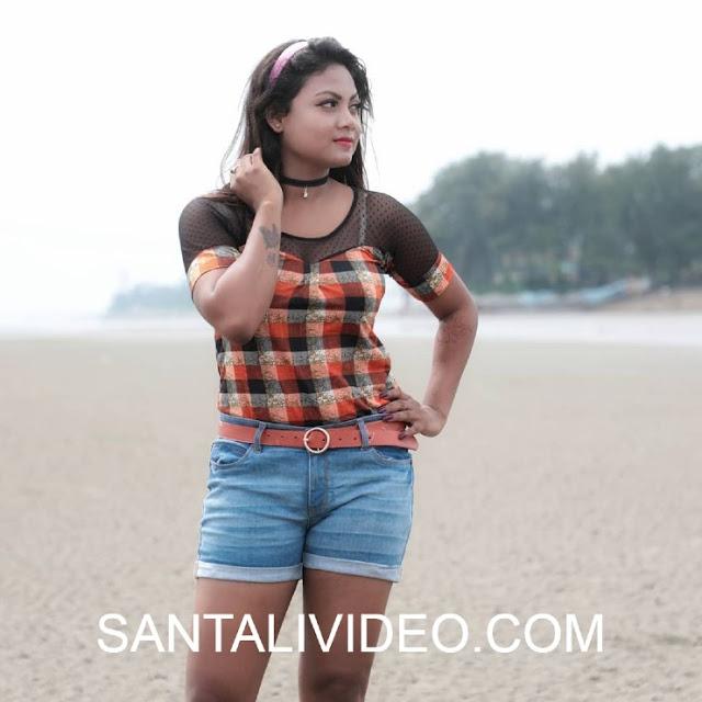 SANTALI VIDEO,SANTALI VIDEO,SANTALI VIDEO,SANTALI VIDEO,SANTALI VIDEO,SANTALI VIDEO,SANTALI VIDEO,