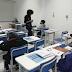 Governo SP dá autonomia para municípios decidirem sobre volta às aulas