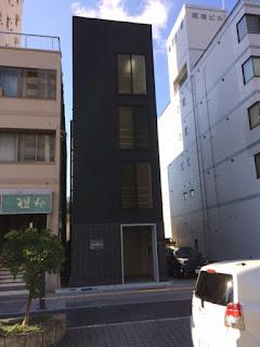 http://www.as-he-sakai.com/es/rent_building/1006354261