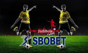 Bandar Judi Bola Online Resmi - Hokinyadisini.com