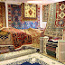 Nobel Carpets Slashes Price Of Centre Rugs To Celebrate Eid –Kabir, Ojude-Oba Festival