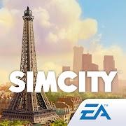 SimCity Buildlt Apk İndir - v1.36.1.97638