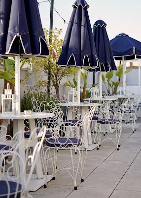 Midmost Hotel Barcelona