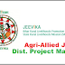 District Project Manager  Recruitment in BRLPS-  Bihar Rural Livelihoods Promotion Society