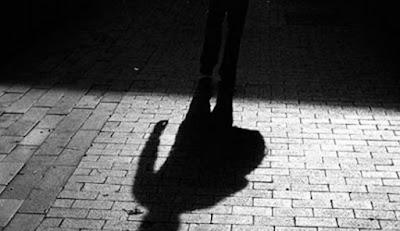 Καταγγελία σοκ… Την κακοποιούσε σεξουαλικά ο ίδιος της ο πατέρας!