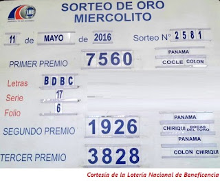 resultados-sorteo-miercoles-11-de-mayo-2016-loteria-nacional-panama