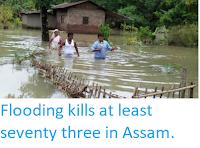 https://sciencythoughts.blogspot.com/2017/07/flooding-kills-at-least-seventy-three.html