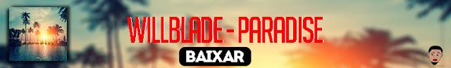 http://bit.ly/paradise_direito