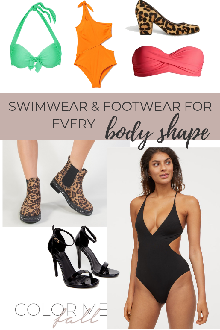 How To Enhance Your Body Shape With These Tips