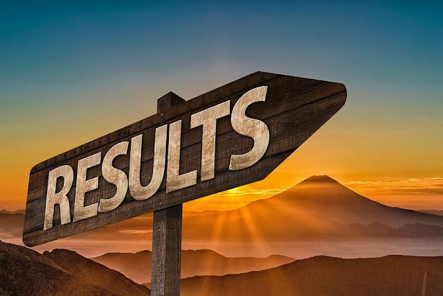 CBSE 10th class result 2020