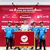 Atlet Esports Maluku Harus Jaga Kekompakan di PON Papua