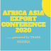 AFRICA ASIA EXPORT CONFERENCE