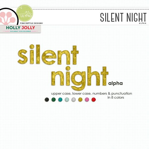 https://the-lilypad.com/store/Silent-Night-Alpha.html