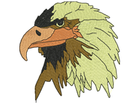 https://www.embwin.com/2020/03/eagle-free-embroidery-design.html