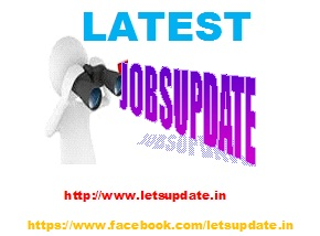 NIELIT Recruitment 495 Scientist B & Scientific/Technical Asst A Posts, letsupdate, jobclues,freejobclues, freejobalerts