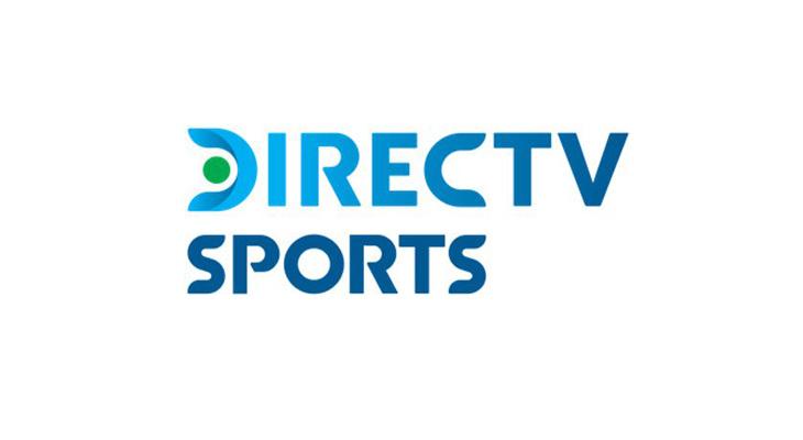 Vive la pasión del fútbol 2019 por DIRECTV Sports