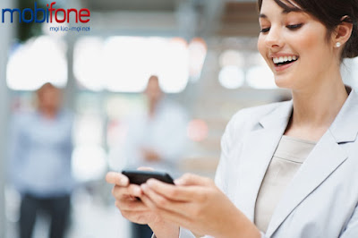 km mobifone 50% thẻ nạp ngày 24/02/2016