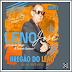 Leno José - O Leão Do Brega - Vol. 12