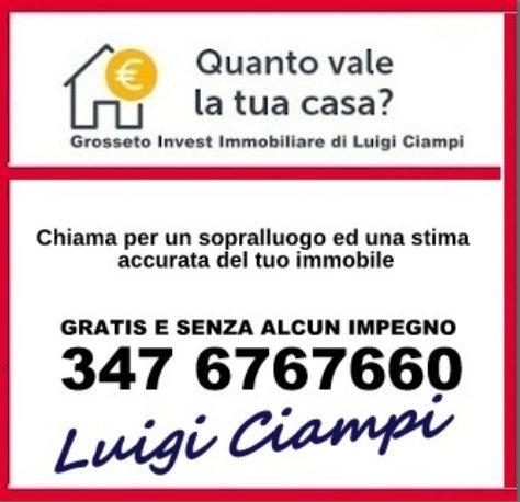prenota uno dei seguenti servizi immobiliari: visita, stima, contratti di locazione, sopralluogo