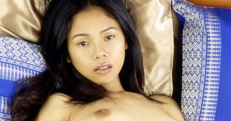 Pictures Of Open Asian Pussy 111