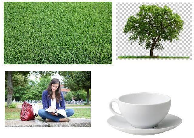Tutorial Cara Edit Foto dengan Photoshop   Human Interest   Manipulasi Gambar