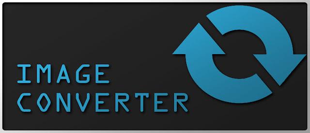 برنامج تحويل صيغ الصور إلى JPG للكمبيوتر تحميل برنامج تحويل صيغ الصور للكمبيوتر برنامج تحويل الصور إلى PNG للكمبيوتر برنامج تحويل امتداد الصور برنامج تحويل الصور من BMP إلى JPG برنامج تحويل الصور الى PNG للايفون برنامج تحويل صيغ الصور للاندرويد تحميل برنامج JPG للصور Total Image Converter تحميل برنامج Total Image Converter كامل تغيير صيغة الصور في الكمبيوتر برنامج تحويل صيغ الصور إلى jpg للكمبيوتر