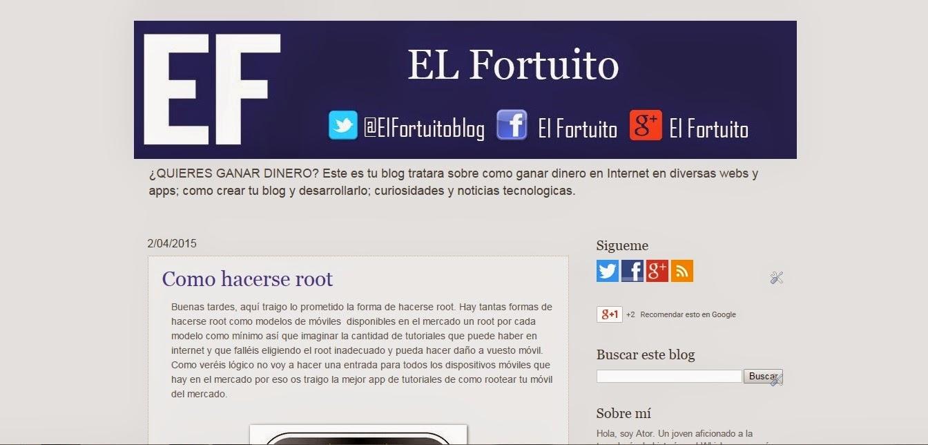 Sitio Del Día Picons Iconos De Redes Sociales Para: El Fortuito: ¿Cómo Poner Iconos De Redes Sociales En Tu